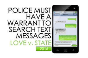 Cell-Phone-Text-Message-Search-Love-2016-300x200