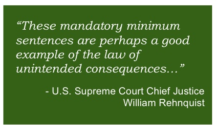 rehnquist-quote