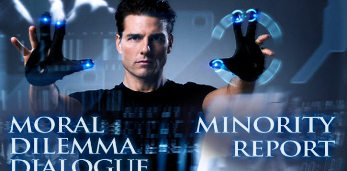 Minority-Report-MDD-Header-708x350
