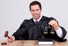 Image result for fair judge