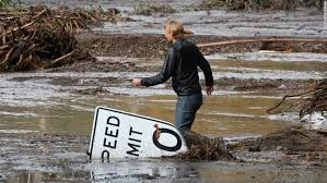Image result for waist deep in mudd