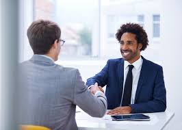 Image result for interview job
