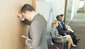 Image result for interview job bad